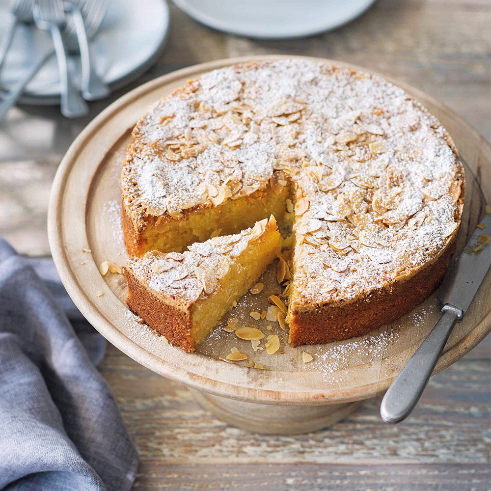 FFB-Marzipan-cake.jpg