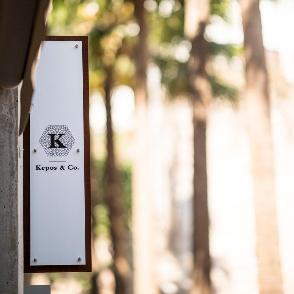 K&CO11.jpg