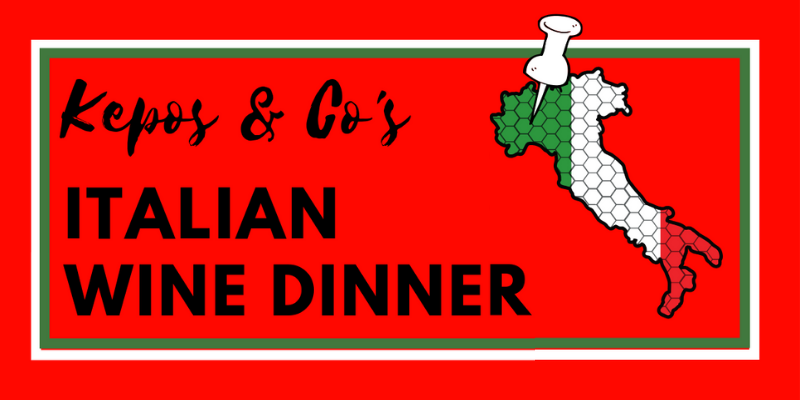 Website - Italian Wine Dinner at Co.png