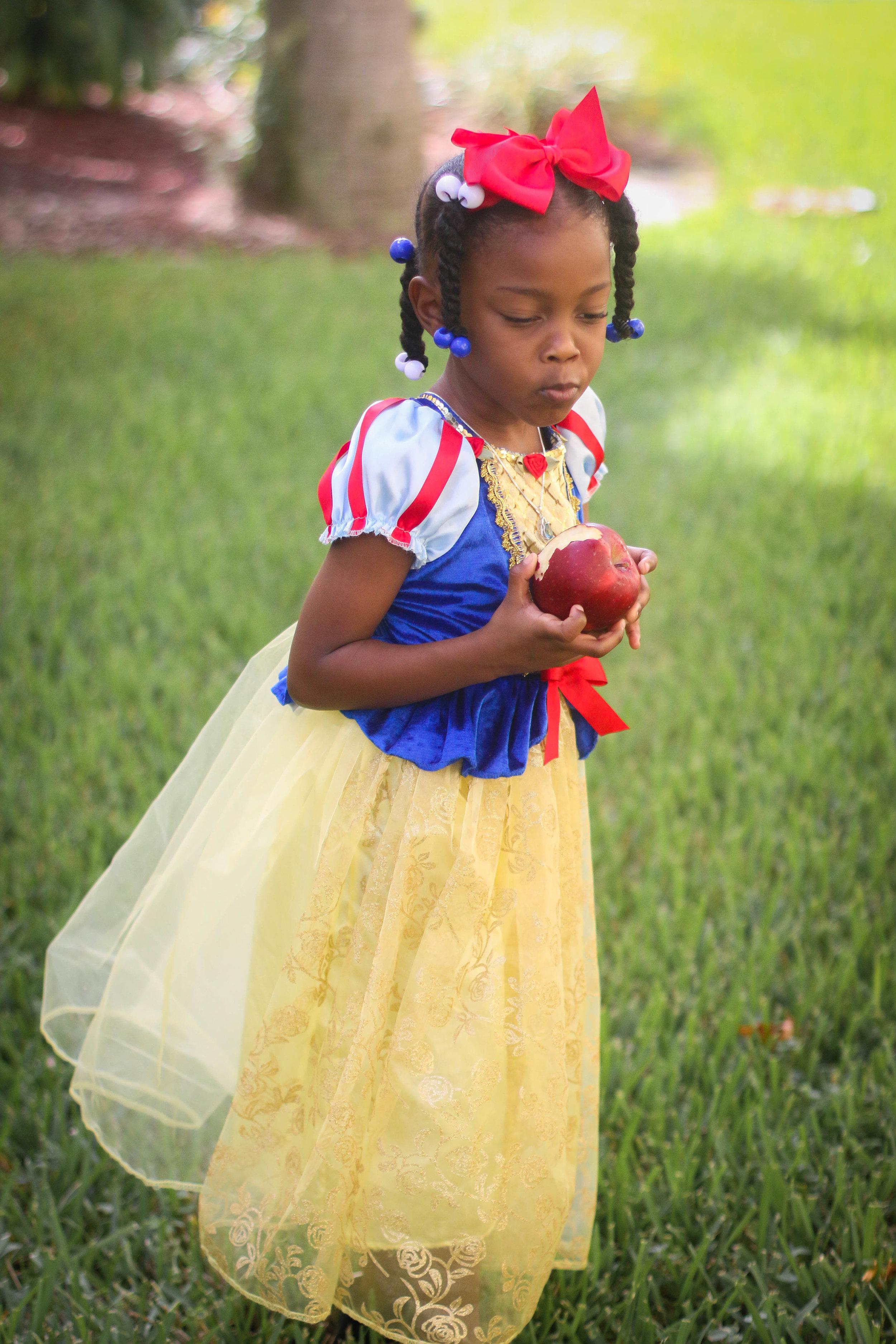 snow white 16-2.jpg