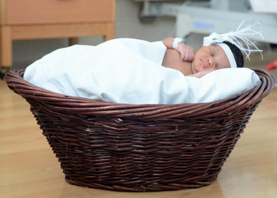 Newborn Baby In Hospital.jpg