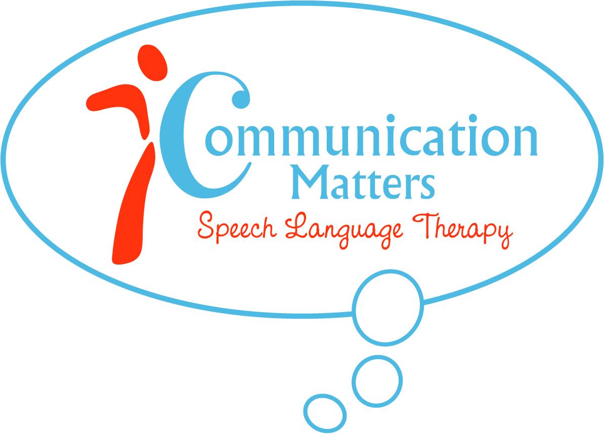 Communication Logo final.jpg