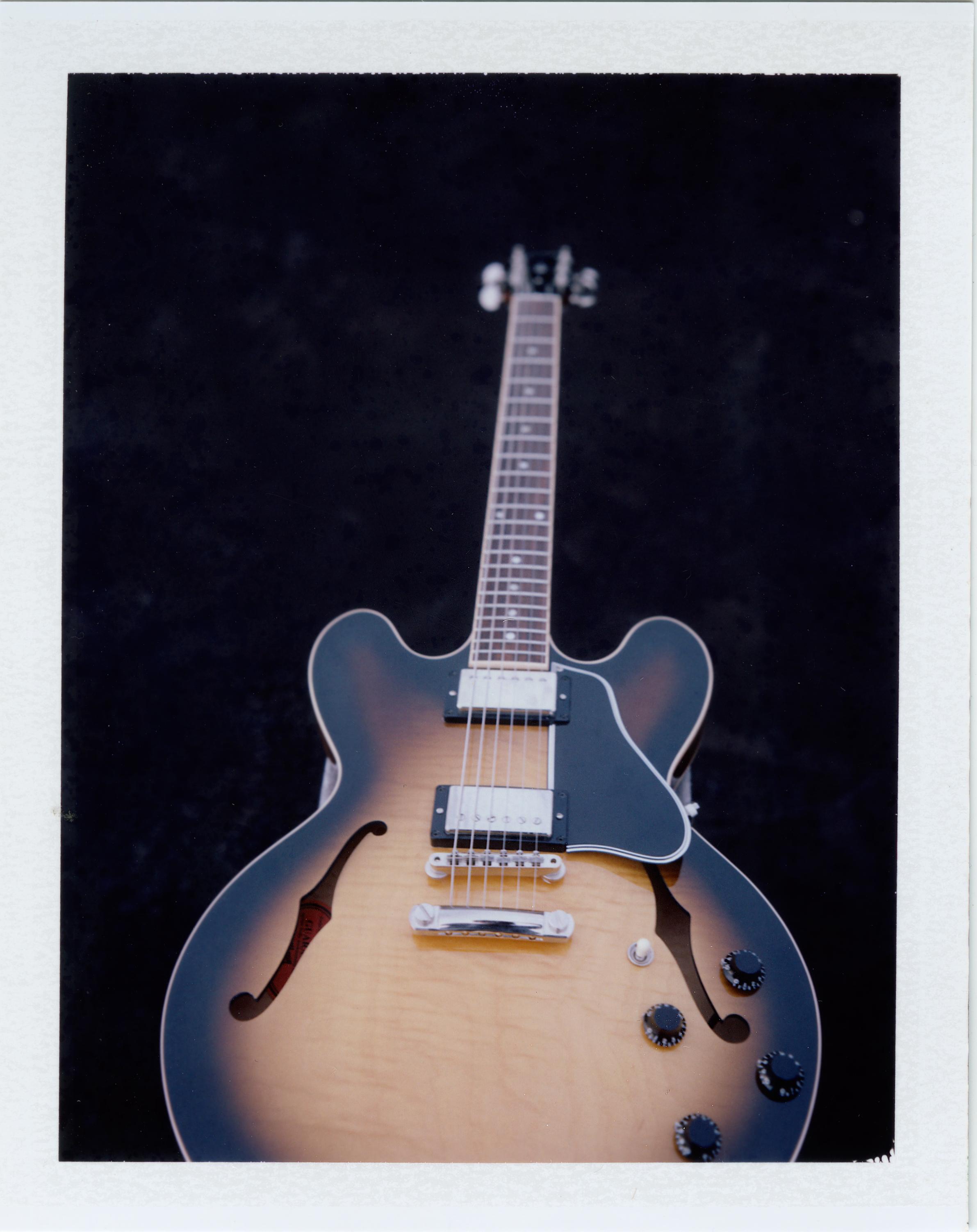 Steve Cal 2013-10-08 Fuji Instant Film 15.jpg