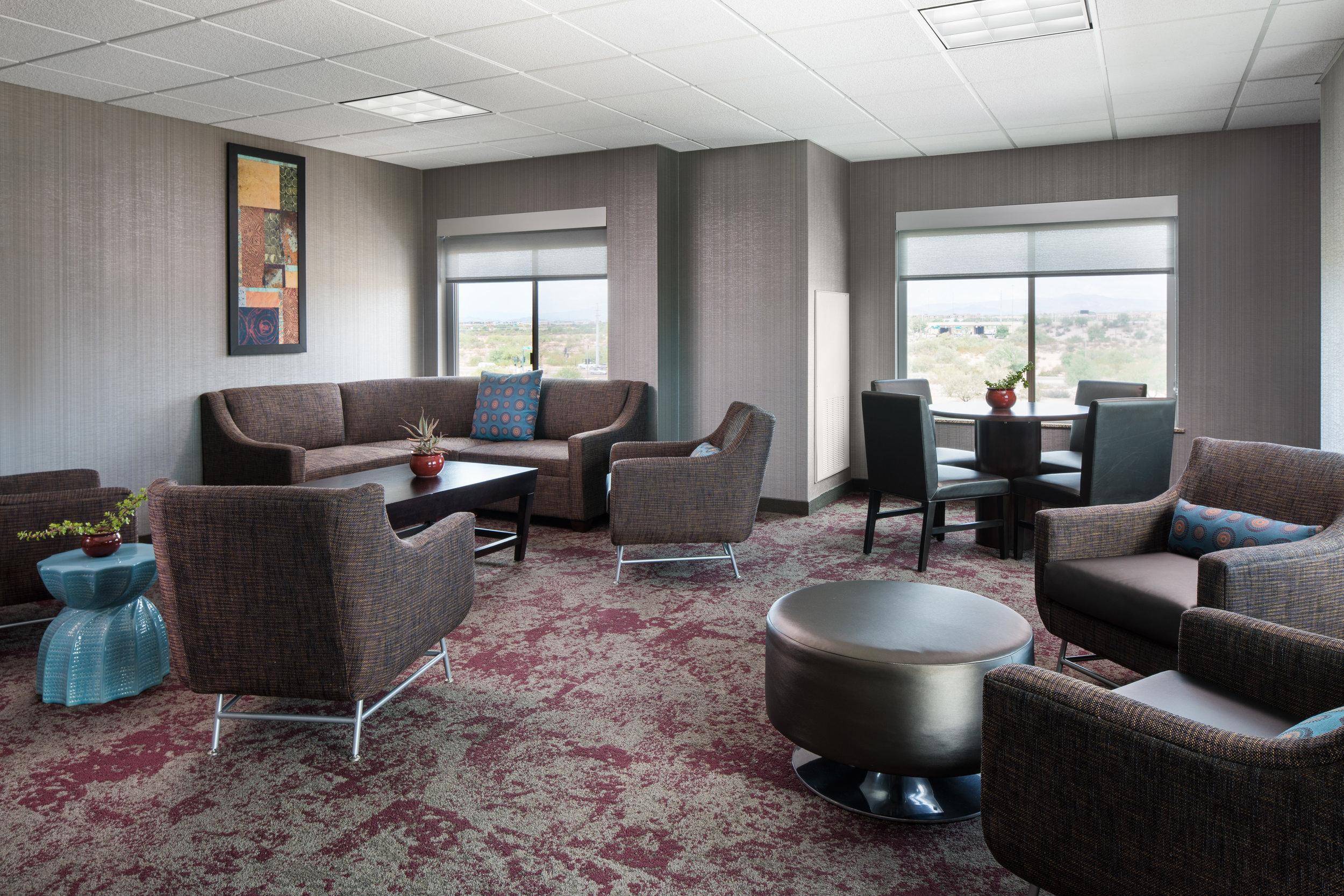 PHXMH_5th_Floor_Guest_Lounge.jpg