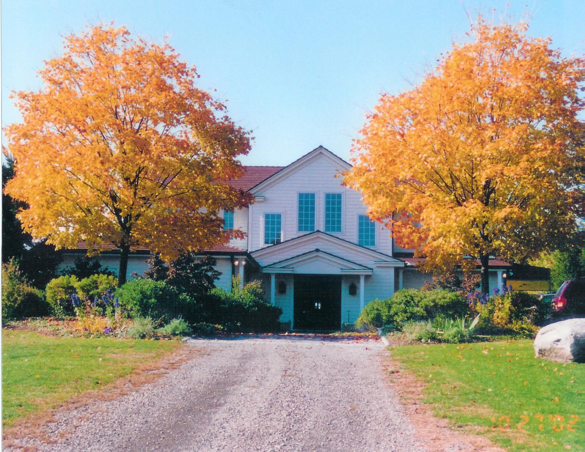 Birkmere Farm Fr..jpg