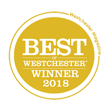 best of westchester 2018.png