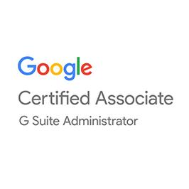 csm_G-Suite_Admin_Badge_d4ccea9bbe.png