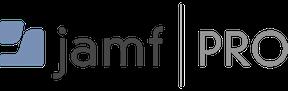 JamfPro-Logo.png