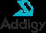addigy-logo.png
