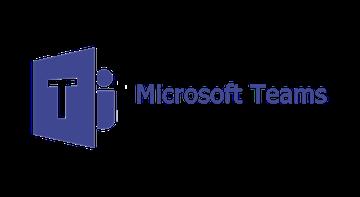 ms-teams-integration-logo.png