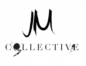 The-JM-Collective