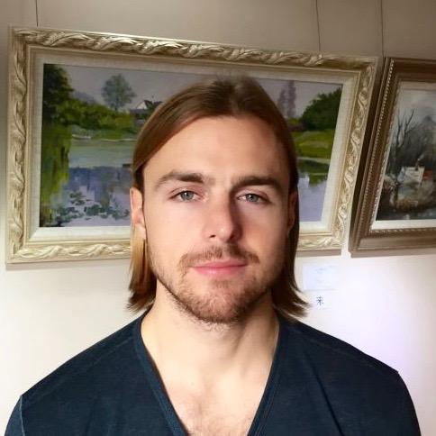 Lucas Porter-Bakker.jpg