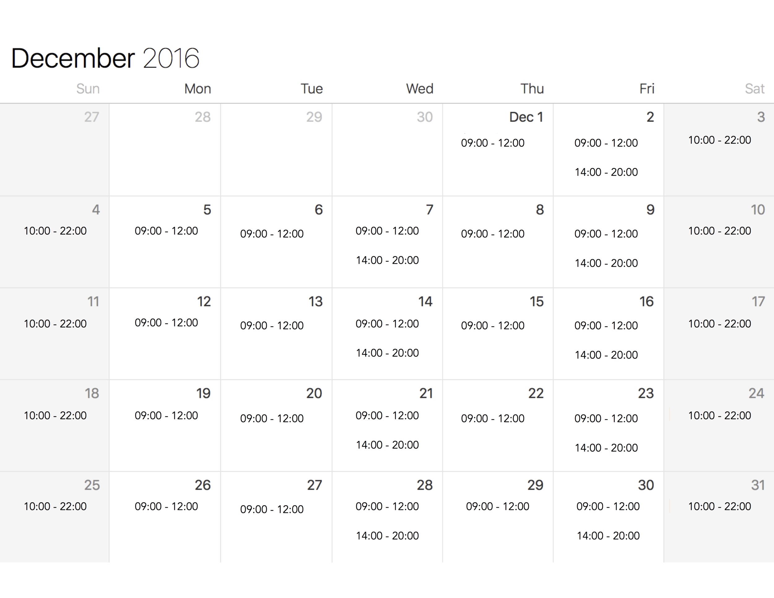 (1) Toraj Schedule SHA  (dragged) 1.png