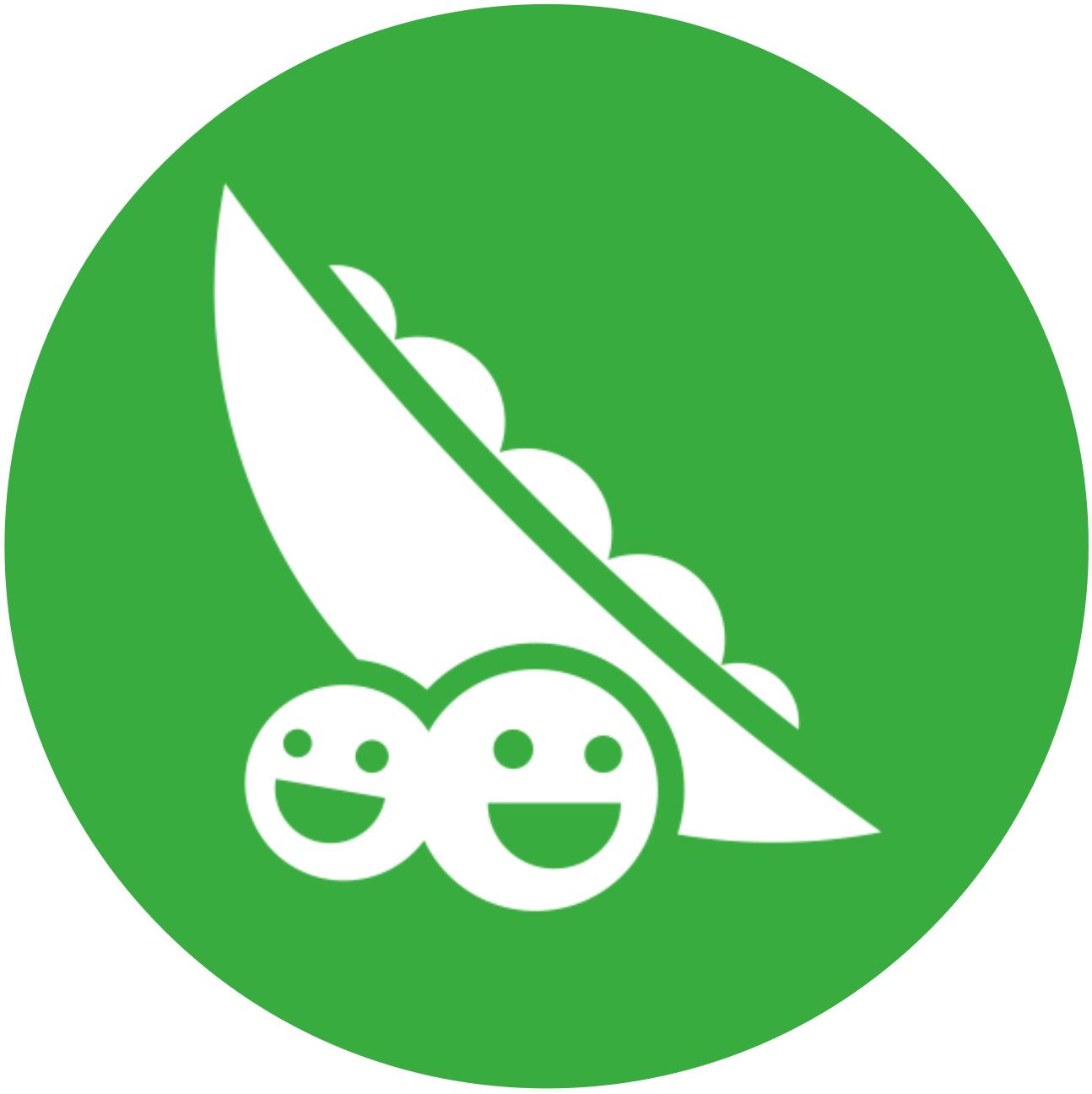 Copy of 豌豆荚