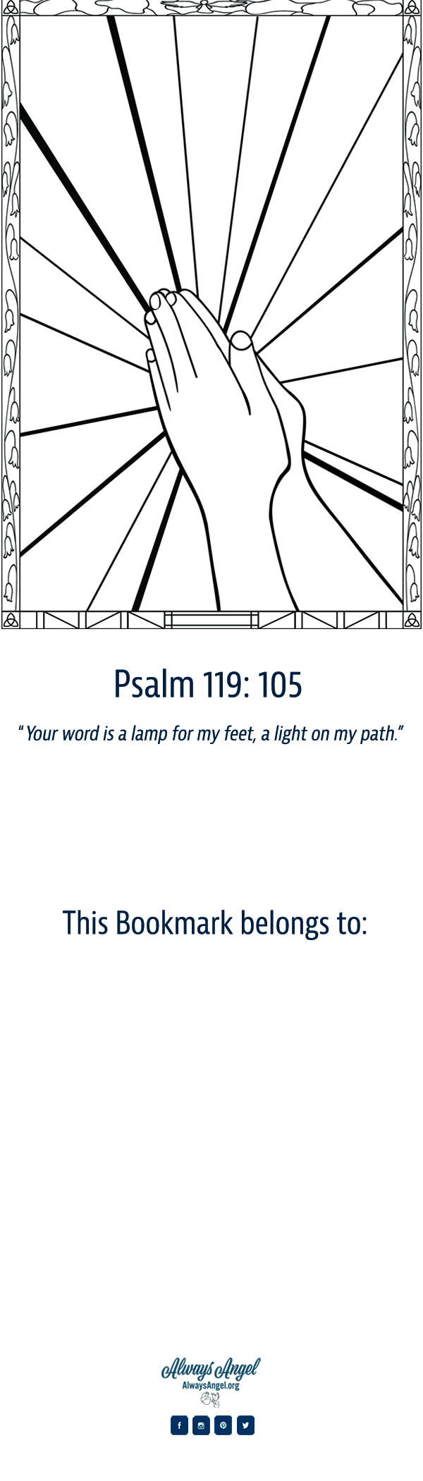 bookmark-prayerhands.jpg