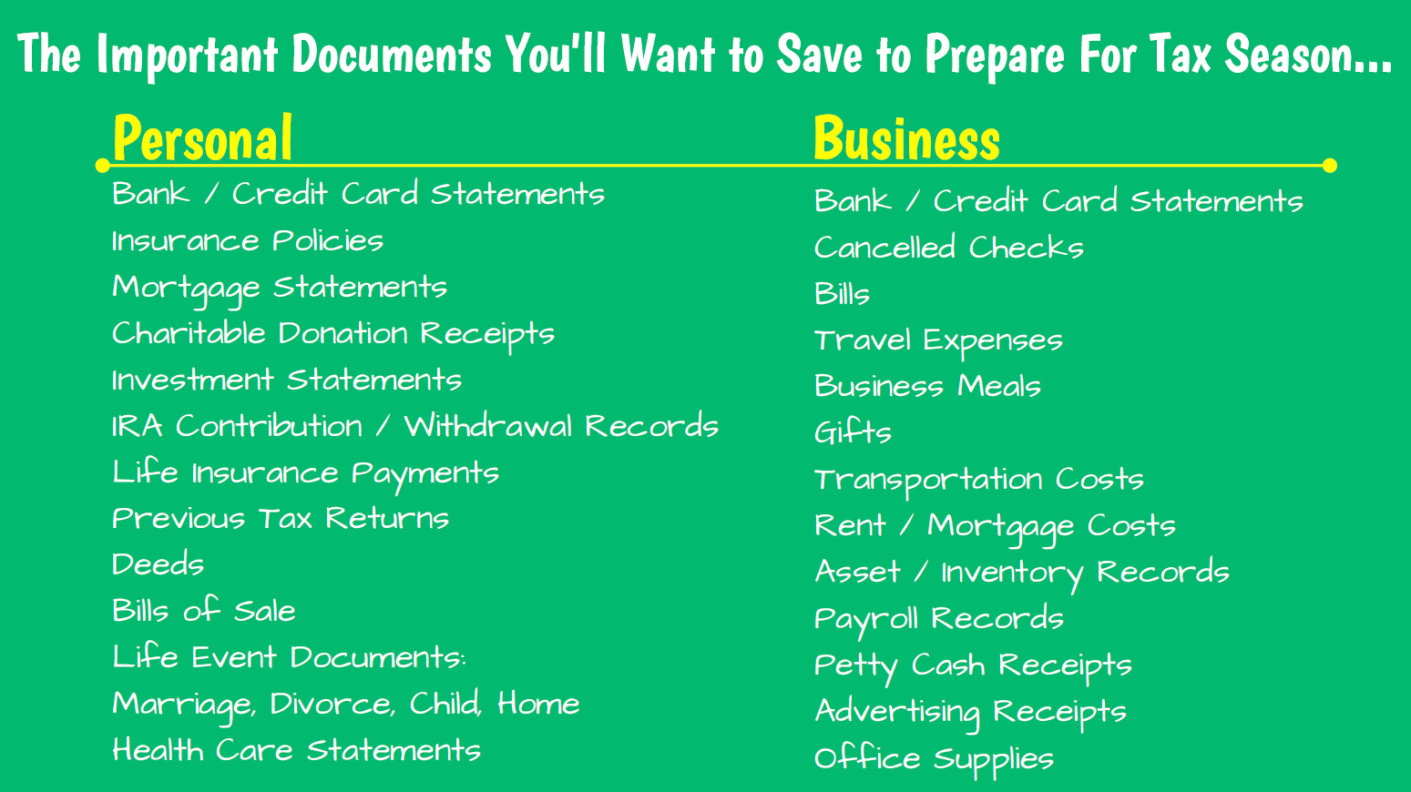 Important Tax Documents.png