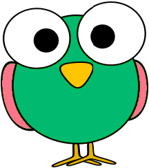 Green Owl.png