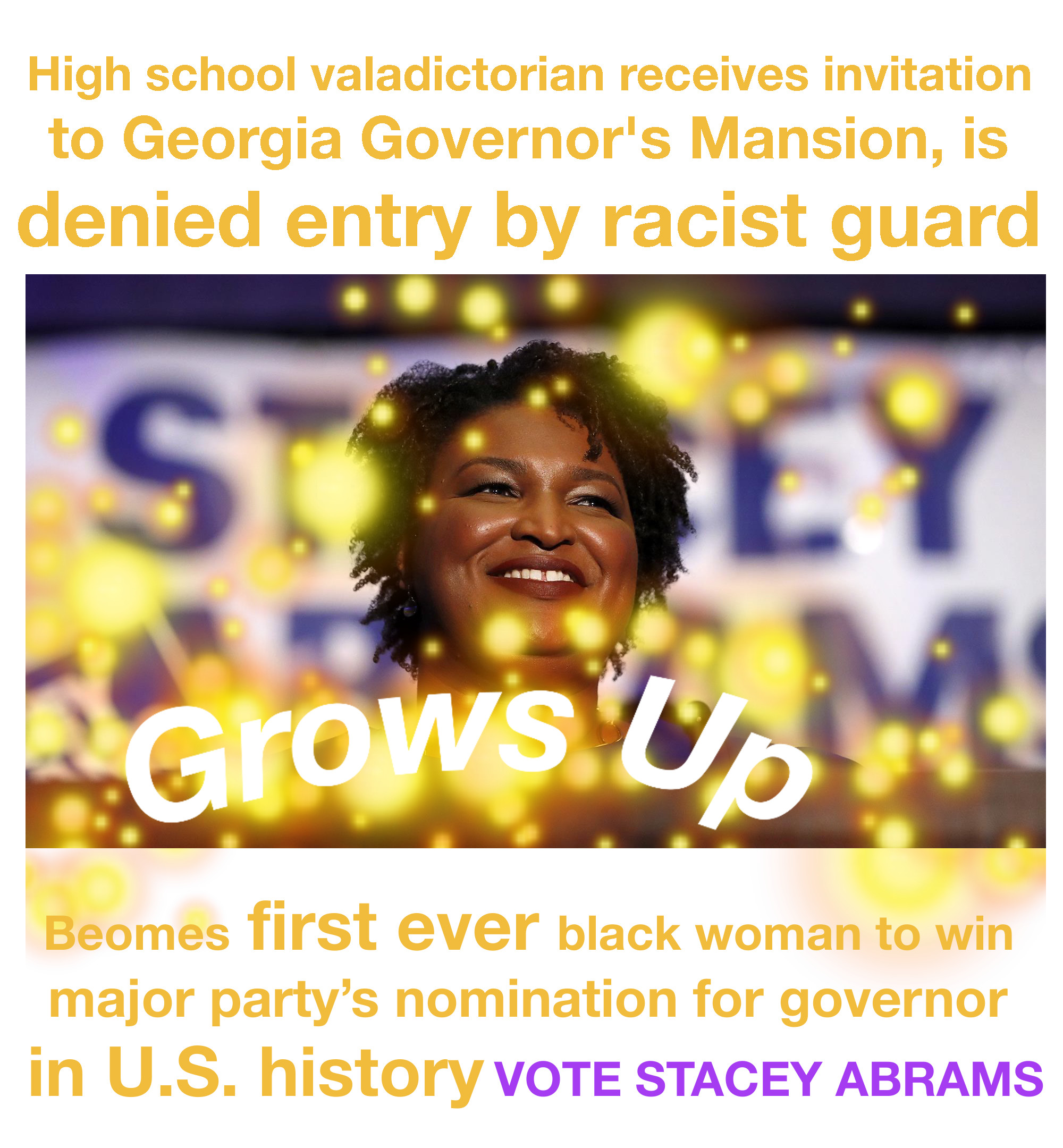 Stacey-Abrams-Becomes-First-Black-Woman-to-be-Nominated-for-Governor.jpg