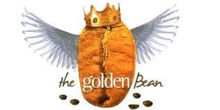 GoldenBean.jpeg