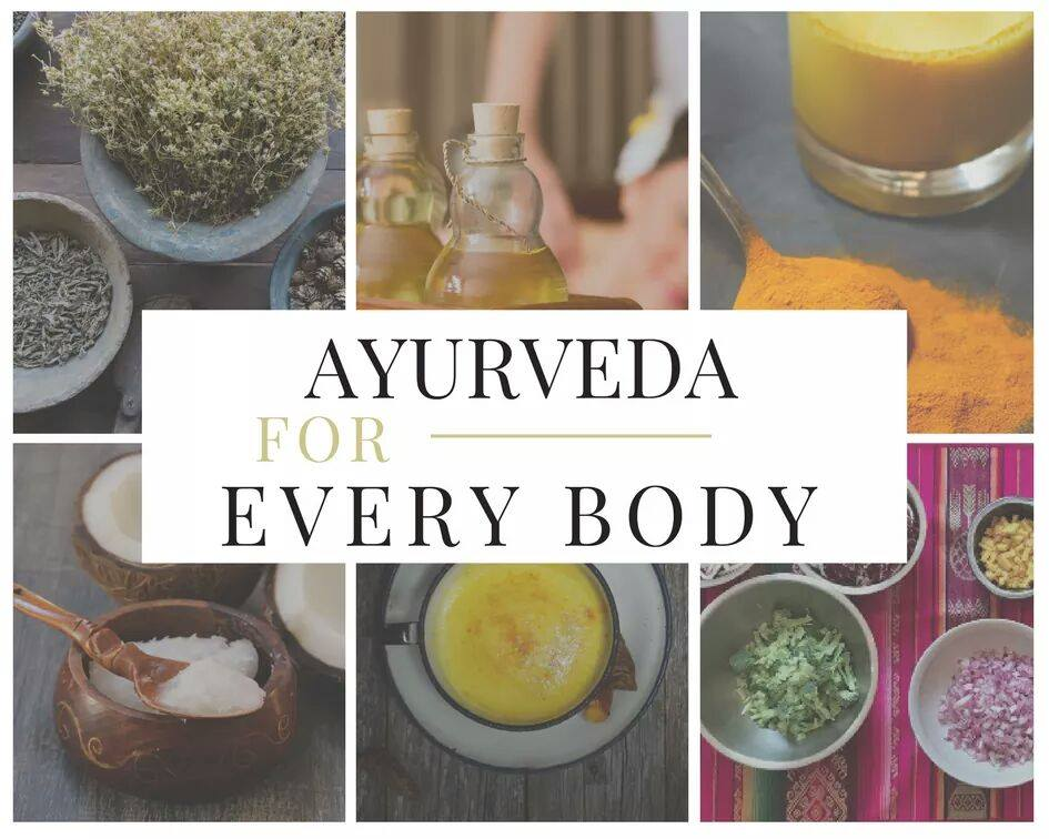 Join us for this free event. Enjoy a hands on approach to learning Ayurveda. You will learn about your personal constitution, your own imbalances and how to find your way back to your personal balance. We will discuss lifestyle, nutrition, herbs and various Ayurvedic therapies. Special discounts for consultations and our Spring Ayurvedic Cleanse will be offered.   Click here for tickets.