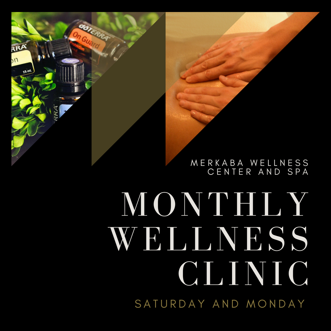 monthly wellness august8.png