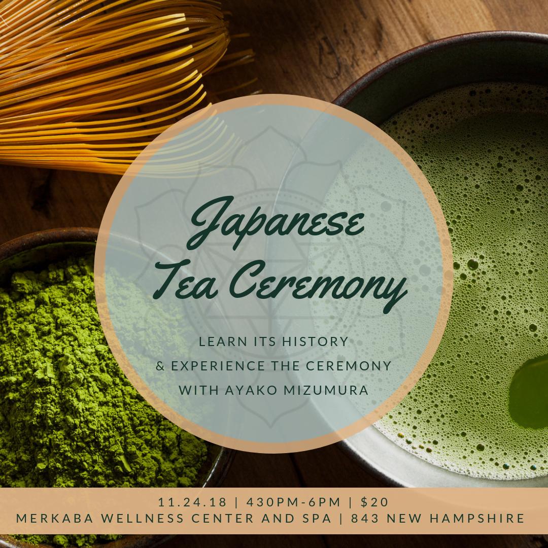 tea ceremony.png