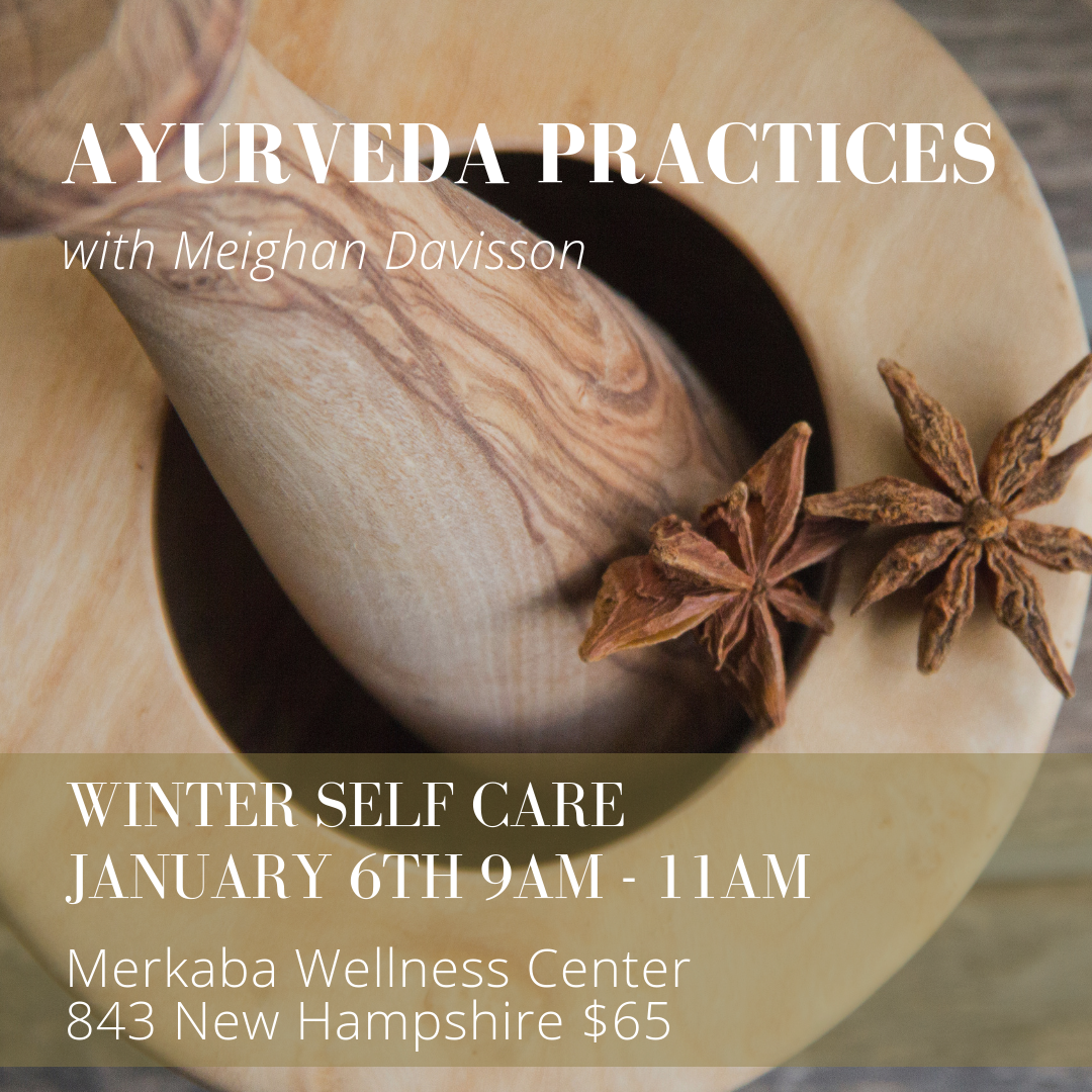 WINTER SELF CARE JANUARY 6TH 9AM - 11AM.png
