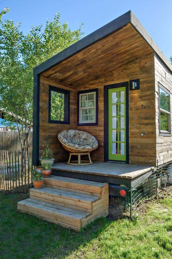 macy-millers-diy-mortgage-free-tiny-house-0015.jpg