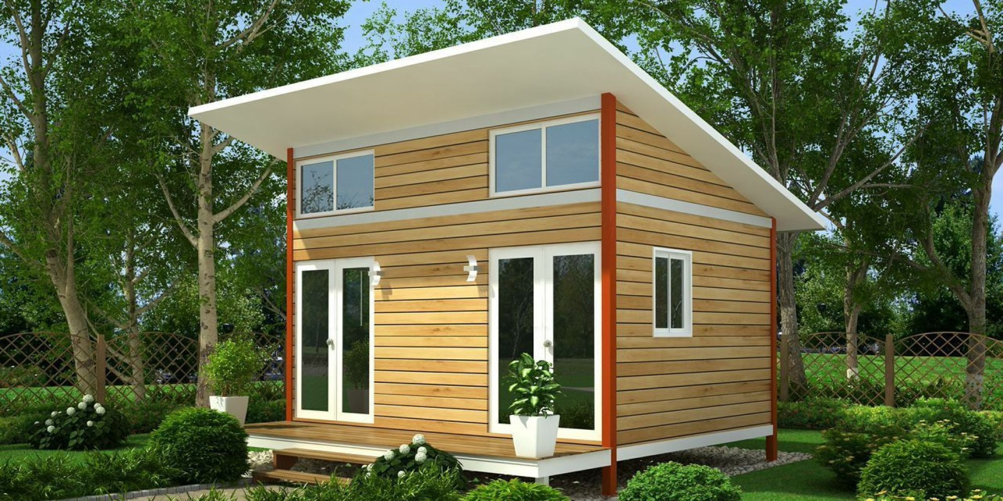 o-TINY-HOMES-PORTLAND-facebook.jpg