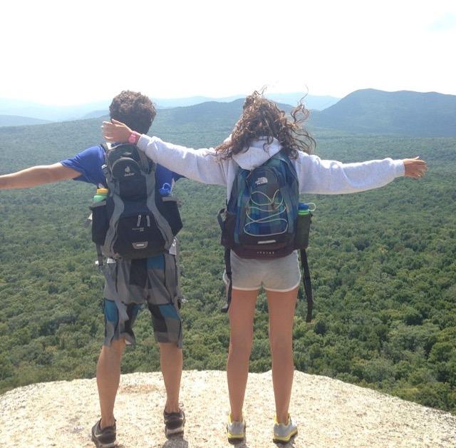 Camp-Birch-Hill-Teen-Adventure-Program.jpg