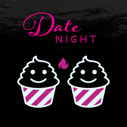 Date Night Cupcake Romance Boulder CO