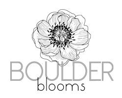 Boulder Blooms.jpg