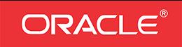 oracle-logo (2).png