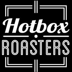 hotbox-coffee-roasters.jpg