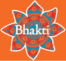 serving+bhakti+chai+downtown+boulder+co.png