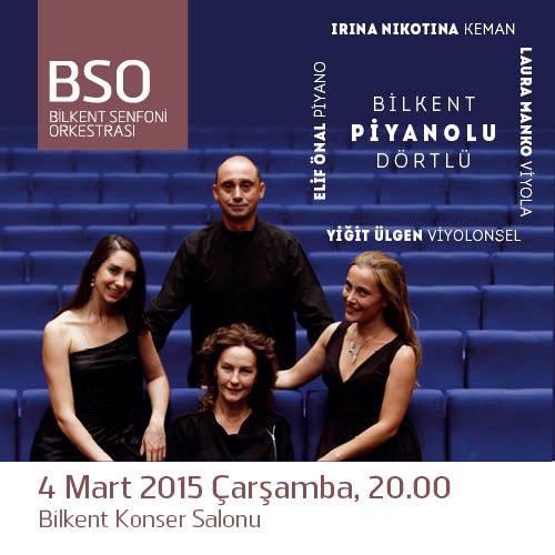 bso_pianoquartet.jpg