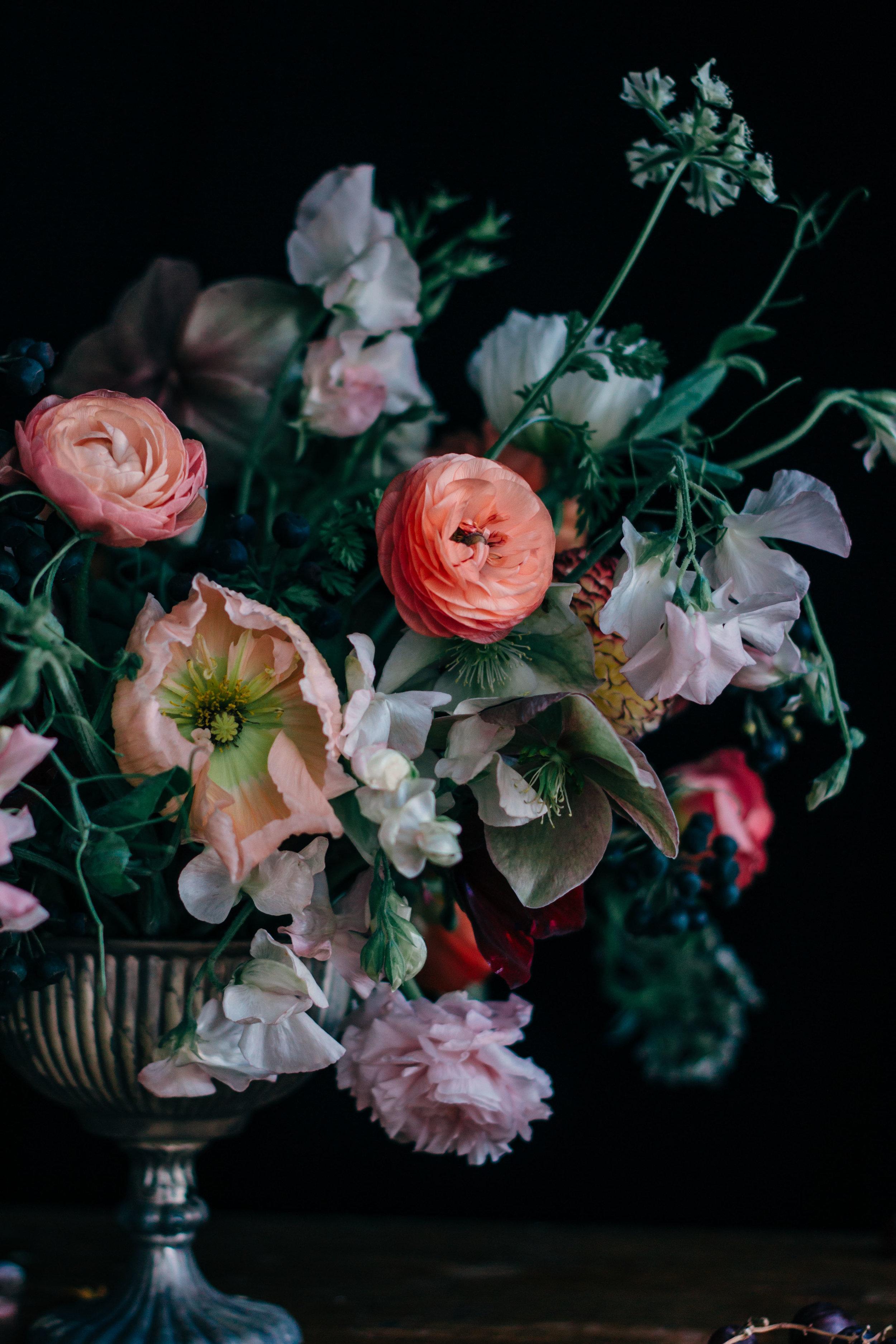 gallery 2672 fleurs (2 of 2).jpg
