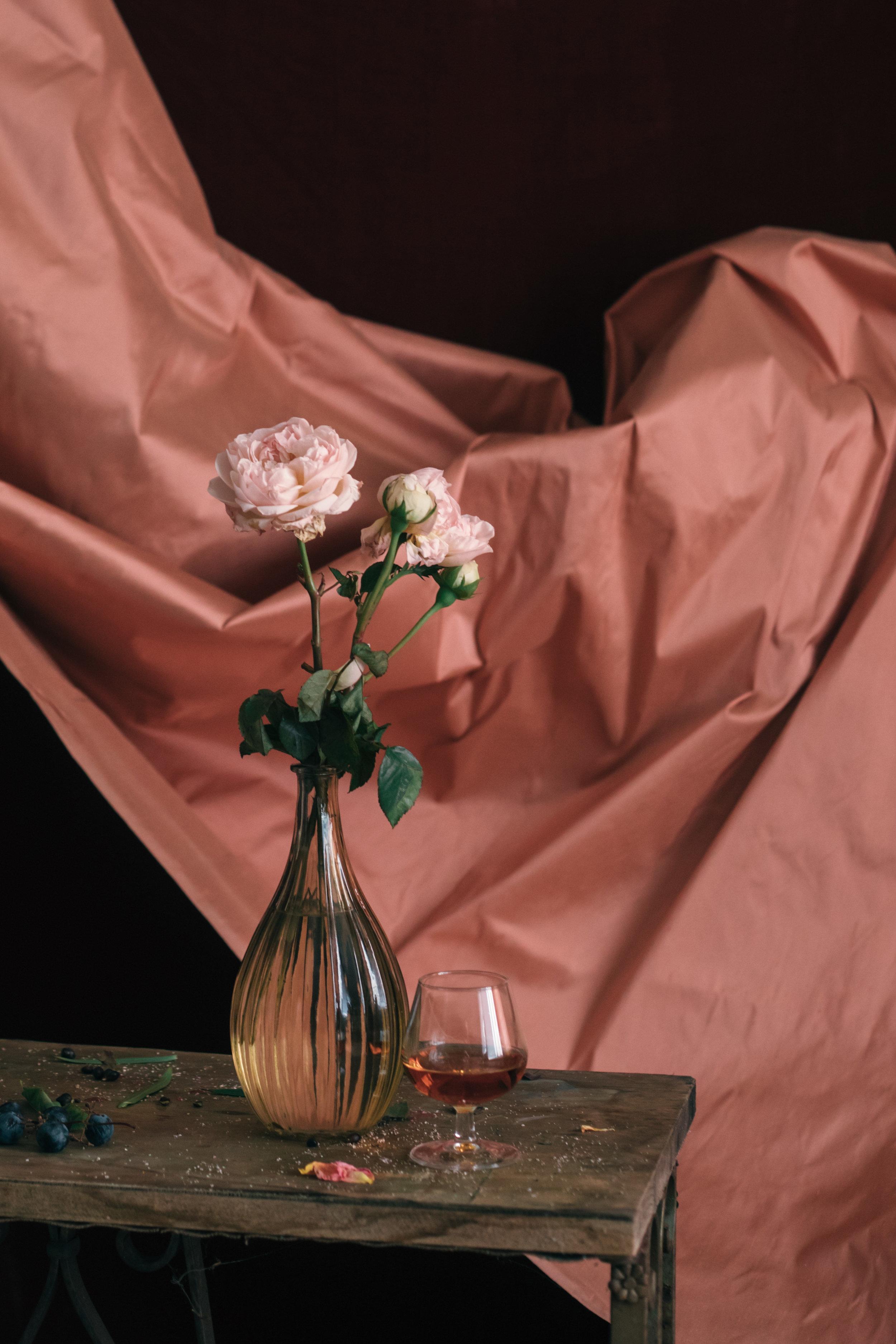 3819 rose & drape 2x3 (1 of 2).jpg