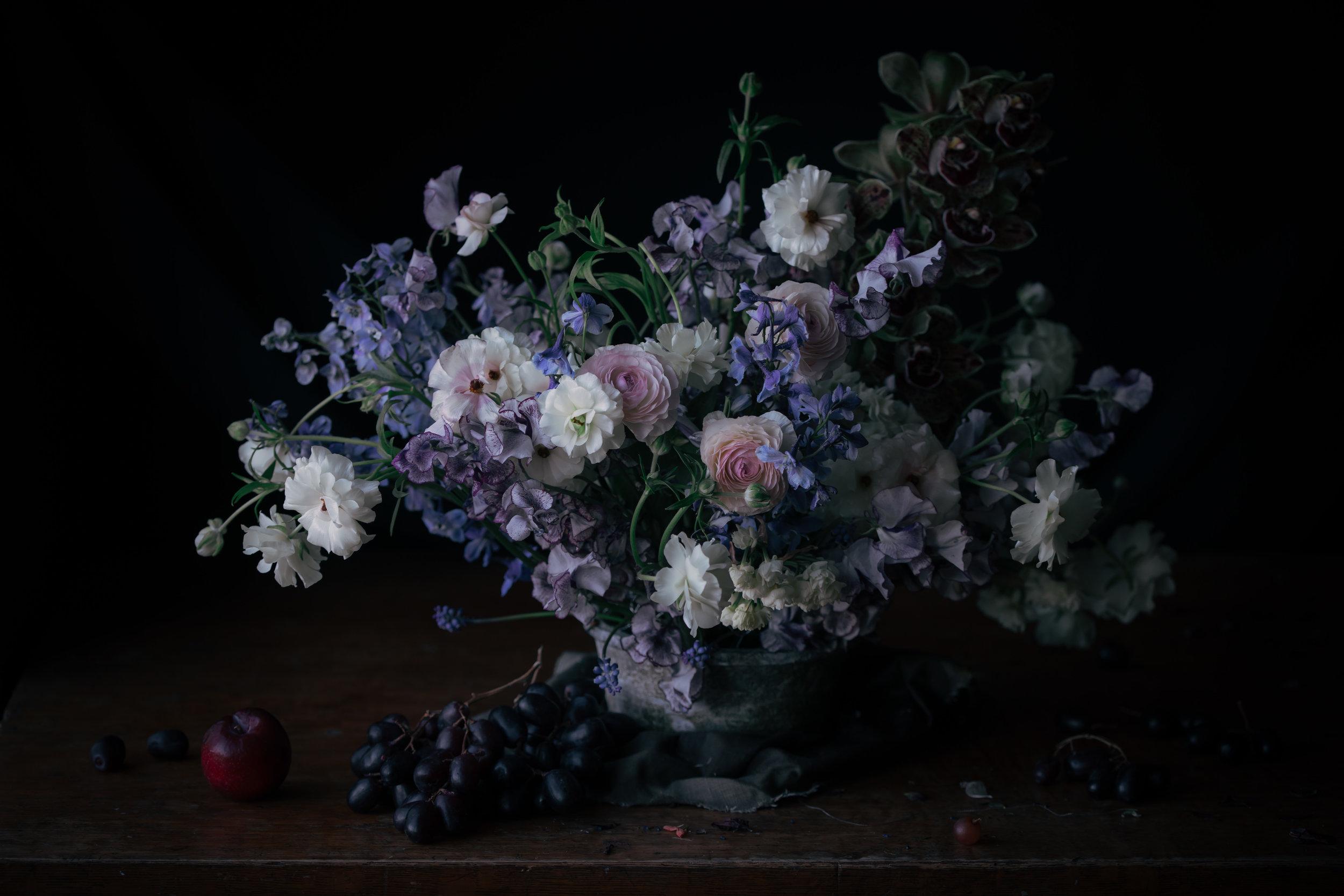 9470 fleurs (2 of 2).jpg