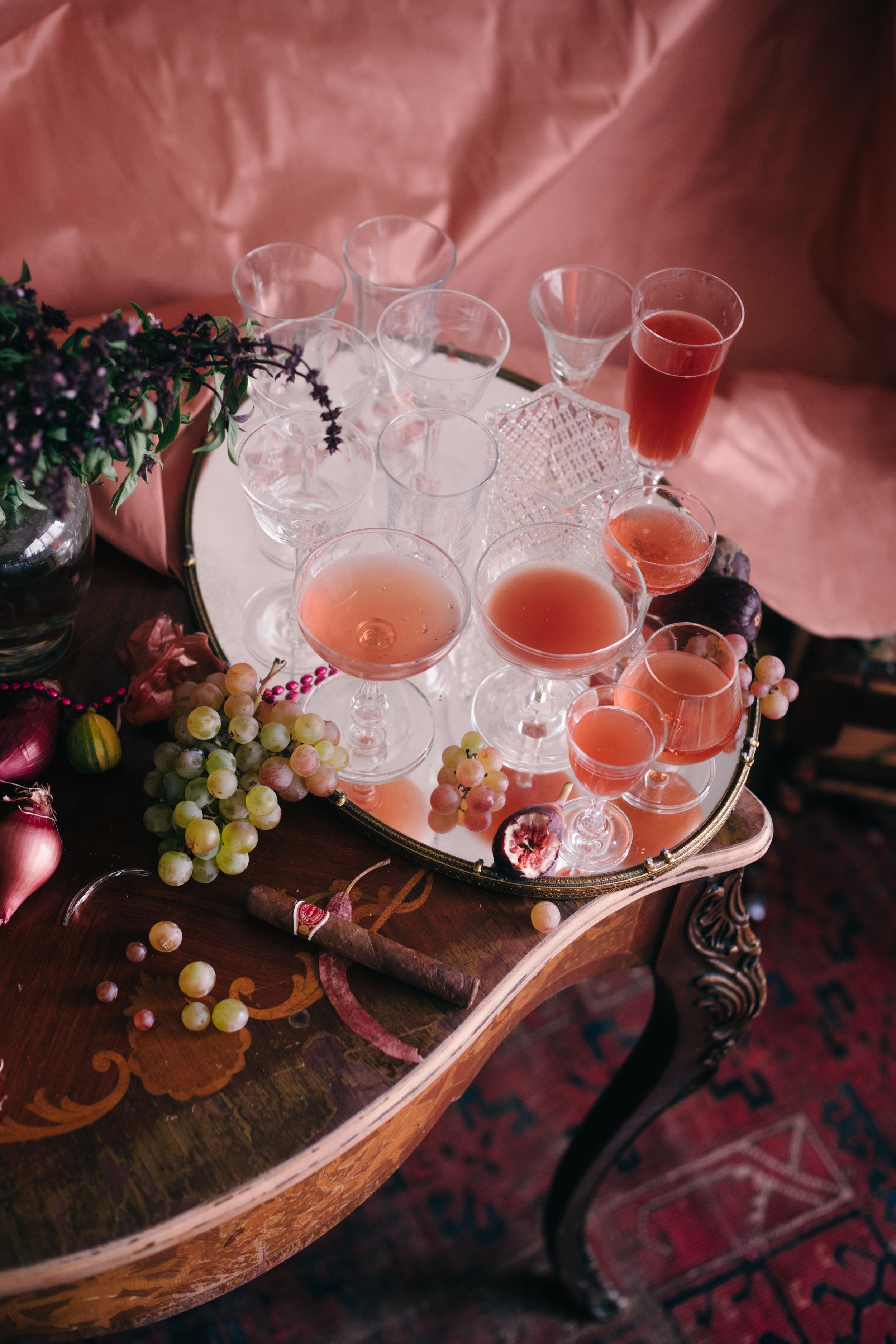 Drinks5215 (1 of 1).jpg