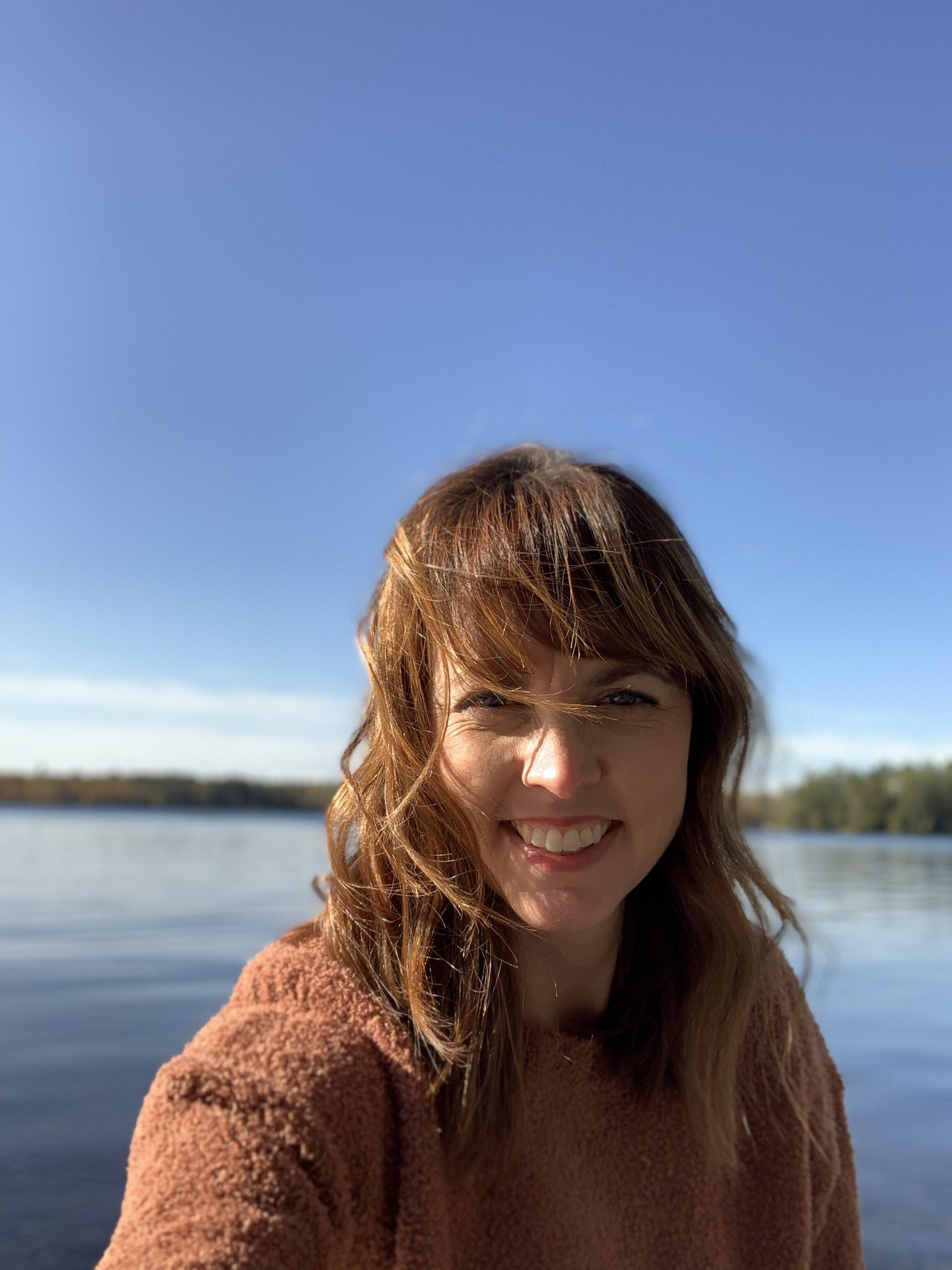 Cindy Profile Pic 2019.jpg