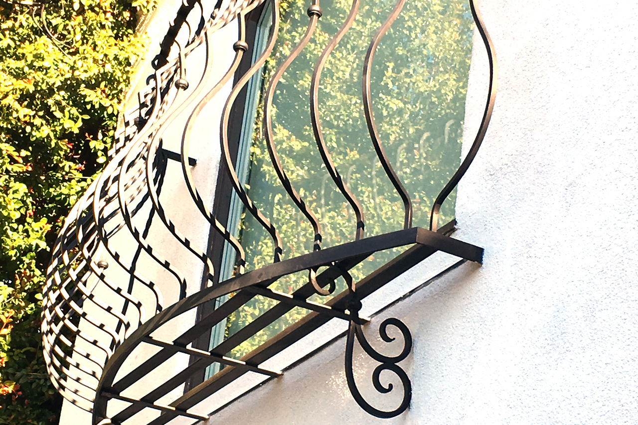 Wrought_Iron_Juliet_Balcony_Custom