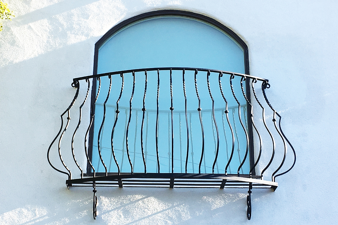 Custom_Wrought_Iron_Juliette_Balcony.jpg