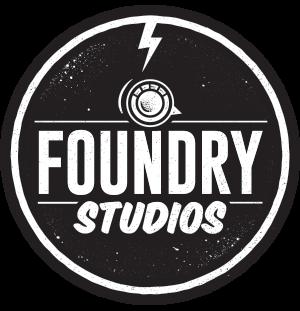Foundry Studios