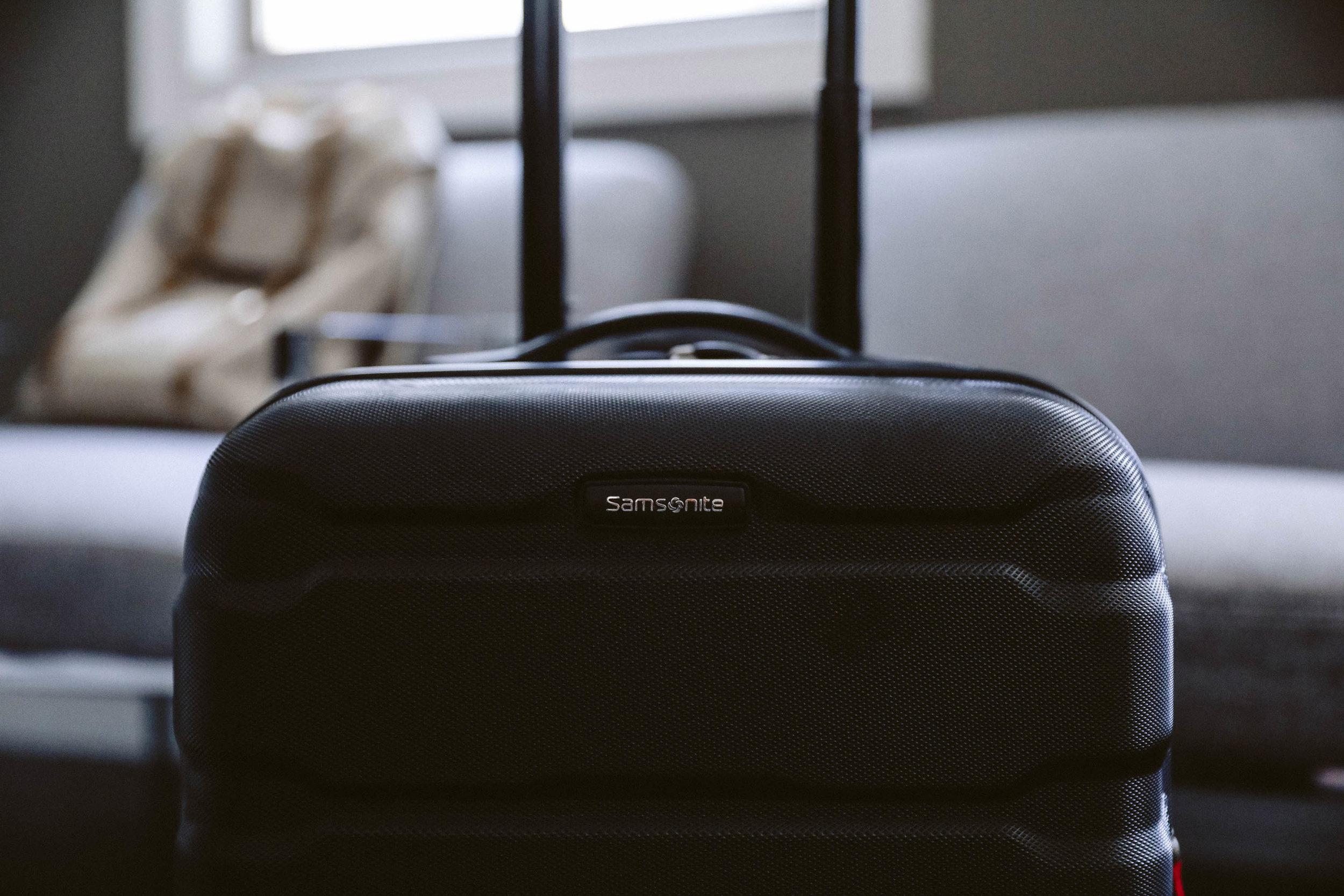 082317-CarryOn-TravelTrips-5.jpg