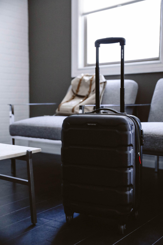 082317-CarryOn-TravelTrips-6.jpg