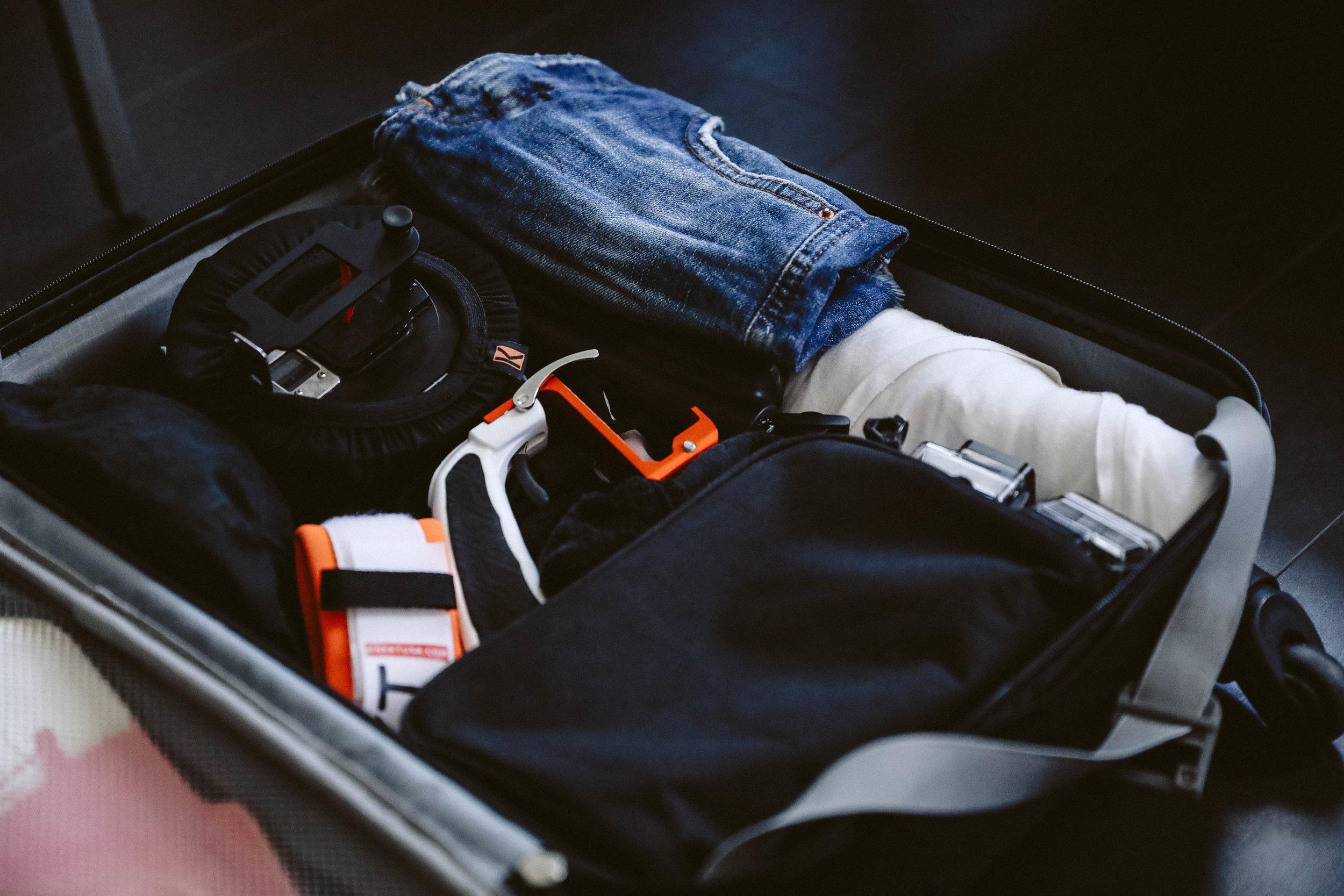 082317-CarryOn-TravelTrips-8.jpg