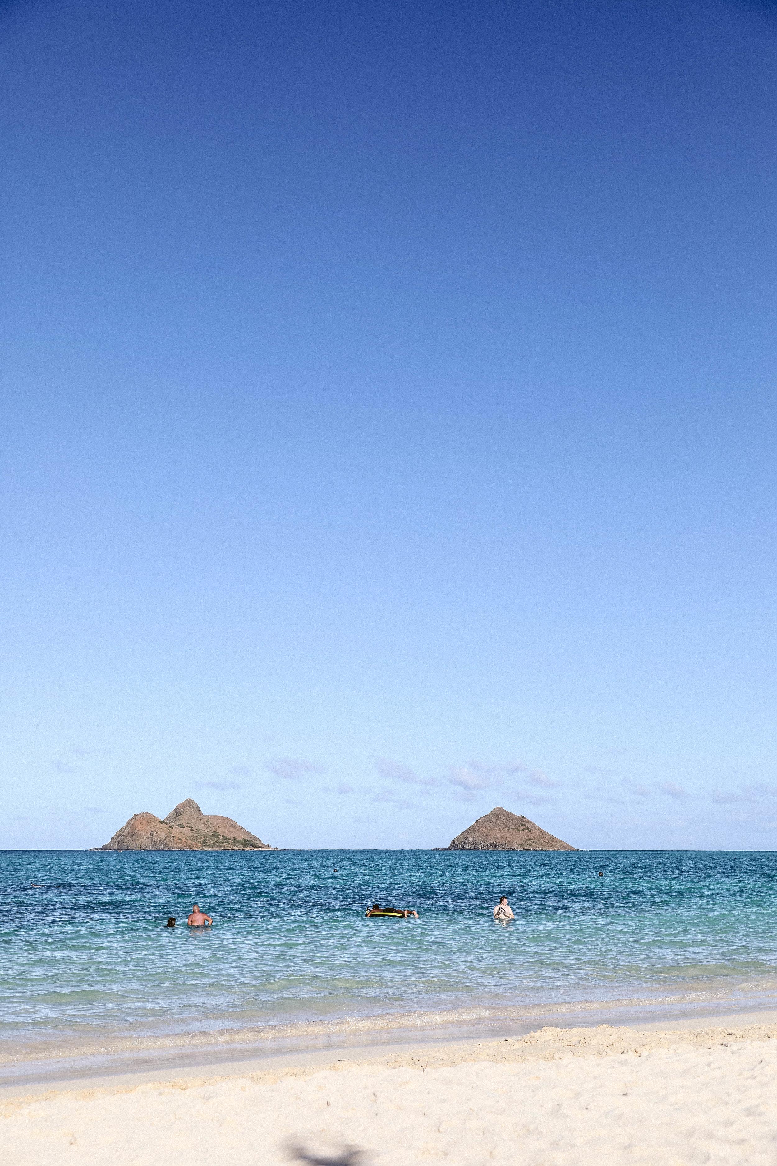 083117-Oahu-DayThree-217.jpg