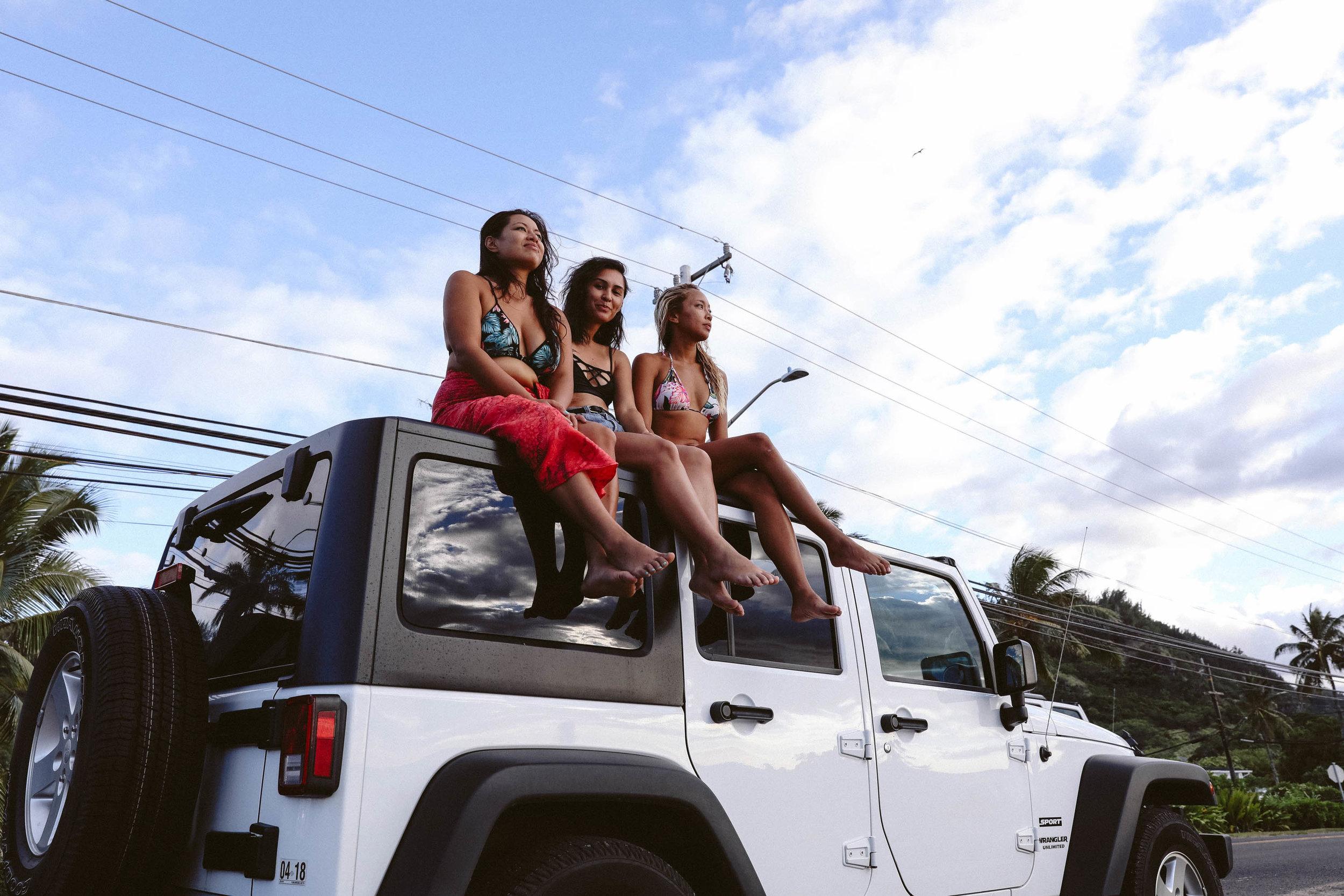 090117-Oahu-DayFour-54.jpg