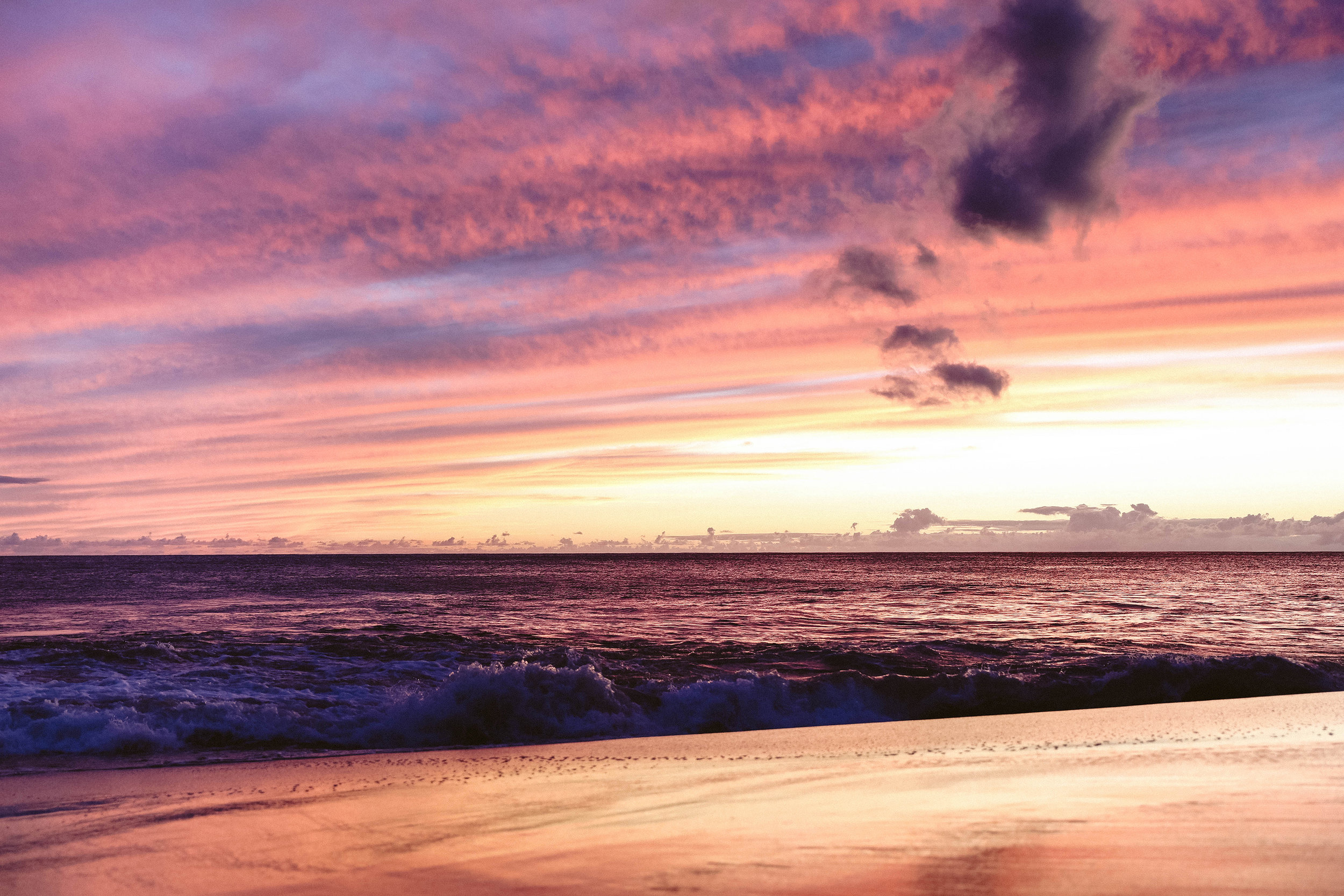 090217-Oahu-DayFive-204.jpg